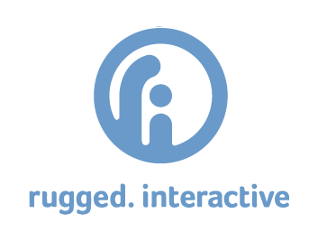 Rugged Interactive