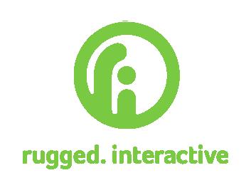 Rugged Interactive